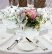 wedding table4